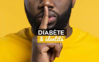 Diabète et identité